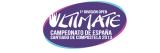 Campionato de España 1ª división OPEN2013